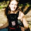 Kathy Stewart, from Goldsboro NC