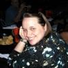Asenia Hedgecoth, from Martin TN