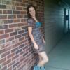 Jennifer Norman Facebook, Twitter & MySpace on PeekYou