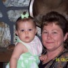 Paula Myers, from Kathleen FL
