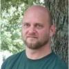 Rocky Finley Facebook, Twitter & MySpace on PeekYou