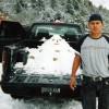 Octavio Martinez Facebook, Twitter & MySpace on PeekYou
