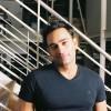 Harjit Cheema, from Sydney