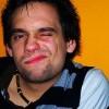 Adam Szilagyi Facebook, Twitter & MySpace on PeekYou
