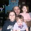 Sarah Marcum Facebook, Twitter & MySpace on PeekYou