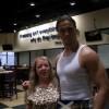 Terry Miller Facebook, Twitter & MySpace on PeekYou