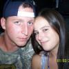 Anna Marie Facebook, Twitter & MySpace on PeekYou