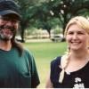 Sherry Icenogle Facebook, Twitter & MySpace on PeekYou