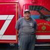 Eric Skaggs Facebook, Twitter & MySpace on PeekYou