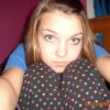Andrea Kay Facebook, Twitter & MySpace on PeekYou
