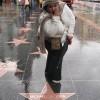 Michele Rivera, from Imperial Beach CA