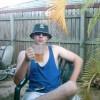 Scott Mcardle Facebook, Twitter & MySpace on PeekYou