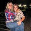 Megan Euler Facebook, Twitter & MySpace on PeekYou