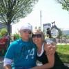 Brooke Brown Facebook, Twitter & MySpace on PeekYou