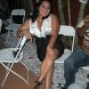 Lisa Vega, from Hialeah FL