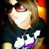 Victoria Shaw, from Burkburnett TX