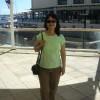 Lily Wang Facebook, Twitter & MySpace on PeekYou