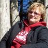 Pamela Linn, from Flint MI