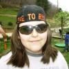 Matt Meek Facebook, Twitter & MySpace on PeekYou
