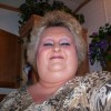 Glenda Cooper, from Flora IL