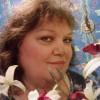 Karen Nash, from Lufkin TX