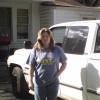 Cheri Barker, from Springfield MO