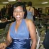 Cynthia Clark, from Farmersville TX