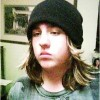 Anthony Boyle, from Redwood City CA