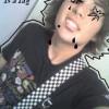 Dan Czar Facebook, Twitter & MySpace on PeekYou
