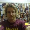 Robert Hosking Facebook, Twitter & MySpace on PeekYou