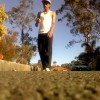 Imran Mohammad Facebook, Twitter & MySpace on PeekYou