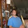 James Marino, from Homosassa FL