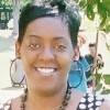 Trina Brown, from Jonesboro GA