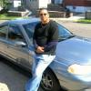 Wilfredo Morales, from Paterson NJ