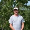 Shawn Gray Facebook, Twitter & MySpace on PeekYou