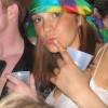 Becca Dailey Facebook, Twitter & MySpace on PeekYou