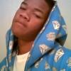 Michael Samson Facebook, Twitter & MySpace on PeekYou