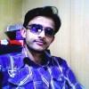 Vishal Vyas Facebook, Twitter & MySpace on PeekYou