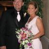 Lori Palmer Facebook, Twitter & MySpace on PeekYou
