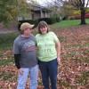 Jennifer King Facebook, Twitter & MySpace on PeekYou