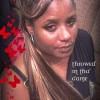 Tameka Williams, from Pharr TX