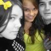 Jamie Hartman Facebook, Twitter & MySpace on PeekYou
