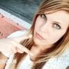 Mariana Roberts, from Vacaville CA