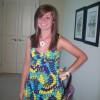 Morgan Foley Facebook, Twitter & MySpace on PeekYou