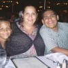 Gloria Rosario, from Kissimmee FL