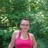Alyssa Nash, from Richmond IN
