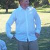 Brendan Mcgrady Facebook, Twitter & MySpace on PeekYou