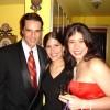 Magaly Serrano Facebook, Twitter & MySpace on PeekYou