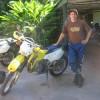 Tim Guy Facebook, Twitter & MySpace on PeekYou