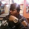 Kris Stokes Facebook, Twitter & MySpace on PeekYou